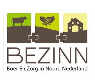 bezinn-logo