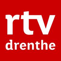 rtv-drenthe-logo