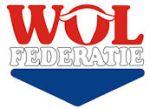 wolfederatie-logo